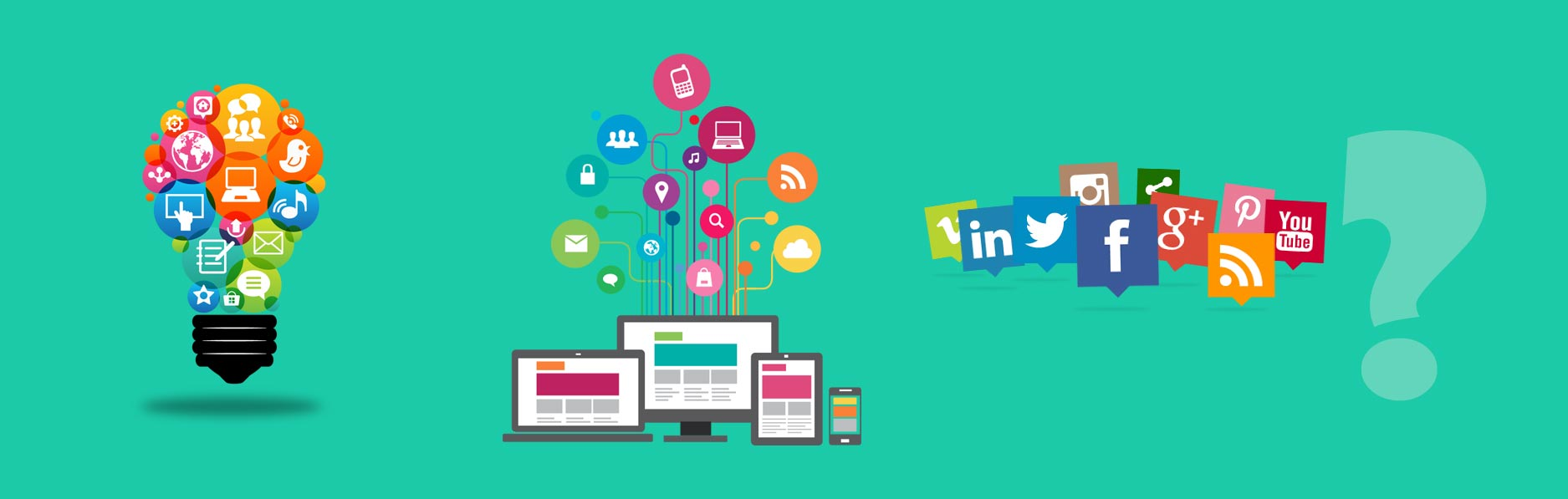 Digital Marketing Companies in Udaipur | Choose Web Search Solutions